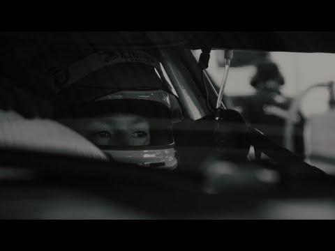 SUPER GT 2018 Rd6菅生