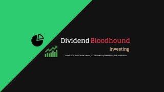 How to get PAID dividend income monthly!!