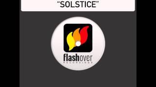 System F - Solstice (Original)