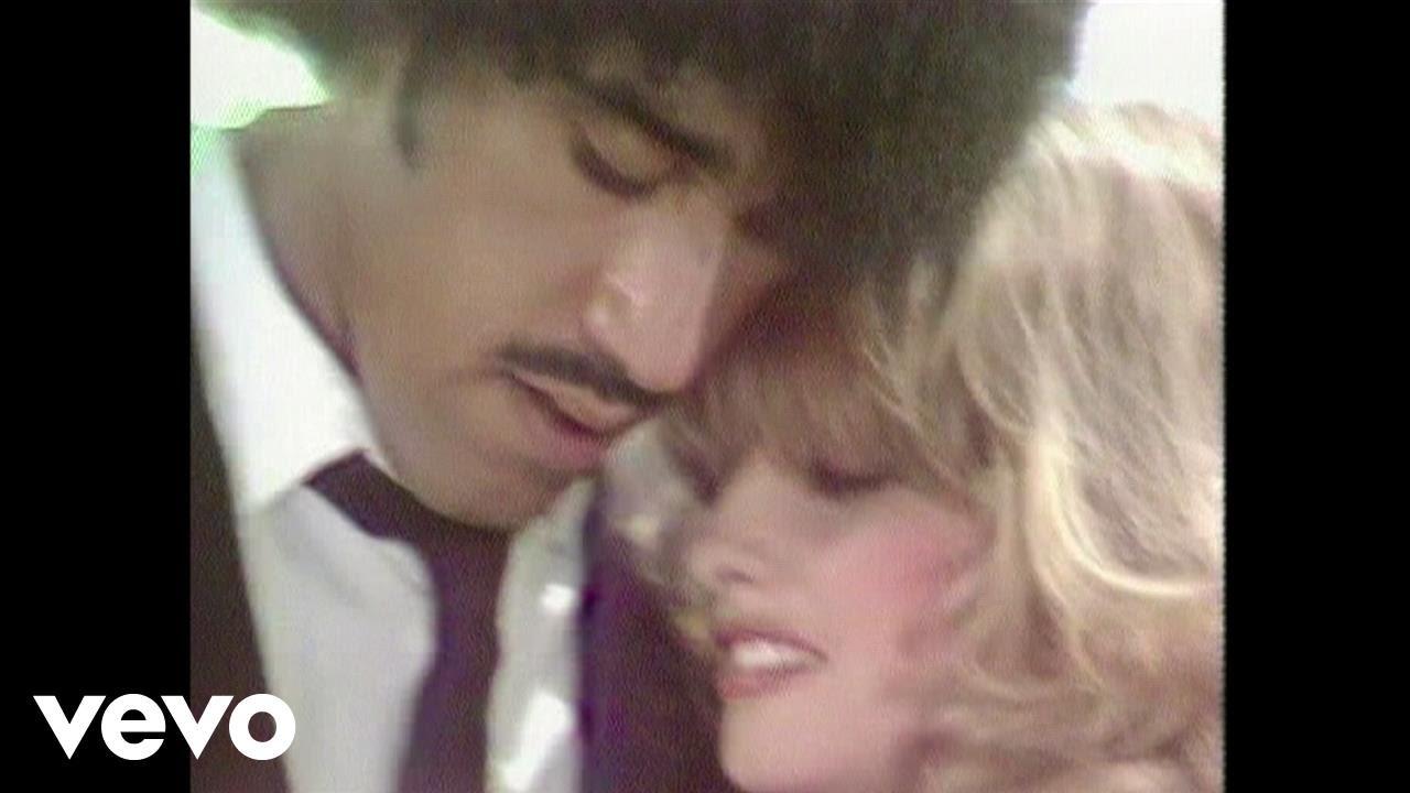 Thin Lizzy – Sarah