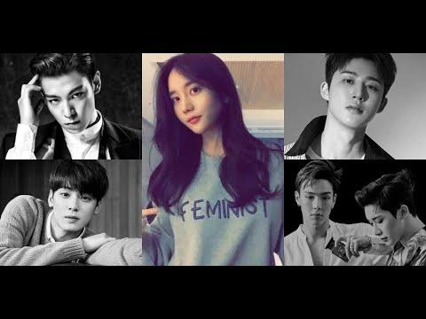 Why Han Seo