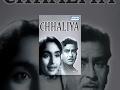Chhalia - Hindi Full Movie - Raj Kapoor, Nutan - Best Movie
