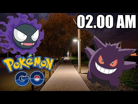 how to get xp fast in pokemon go
