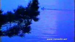 SPLIT 1989 MATKO JELAVIC TI SI SAMO ZA ME RODENA