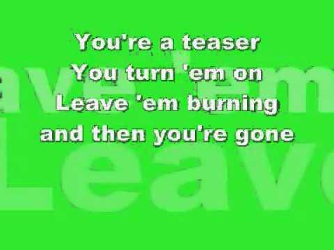 Dancing Queen   Mamma Mia lyrics   YouTube