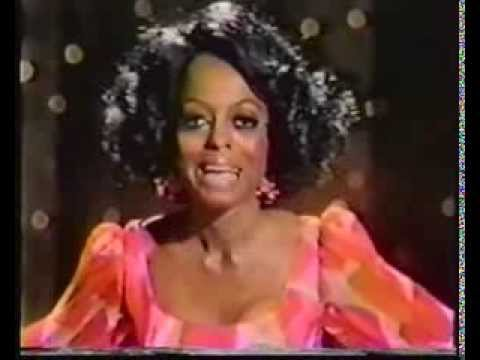DIANA ROSS - REMEMBER ME 1973 (REMASTER)