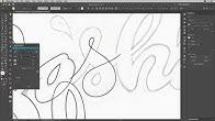 Astute Graphics - Plug-ins for Adobe Illustrator - YouTube