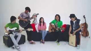 daiyan trisha   cheat original music video