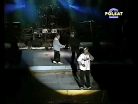 Ice-T - Colors Live In 1995.mp4