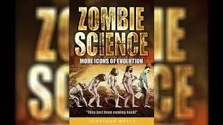 2095 Zombie Science
