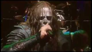 Watch Dark Funeral 666 Voices Inside video