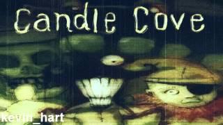 """Terror Psicológico - """"Candle Cove"""""""