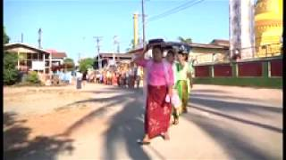 Myint Aung