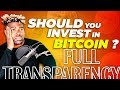 5 Reasons Why You Should Invest In Bitcoin - The European ...