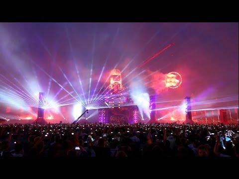 Taraxacum Officinale Festival 2016 -  Chemnitz, Germany [Live Full Concert]