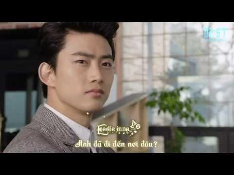 [Vietsub + Kara - 2ST] [FMV] Beautiful Days - Seo Young Eun @ Wonderful Days OST