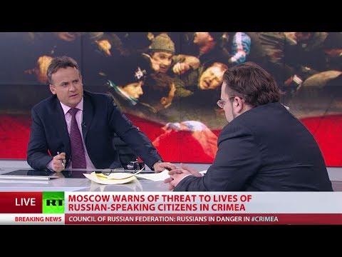 Ukraine nationalists call on 'most wanted' terrorist Umarov 'to fight Russia'