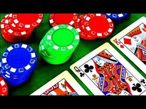 сонник выиграть в казино деньги