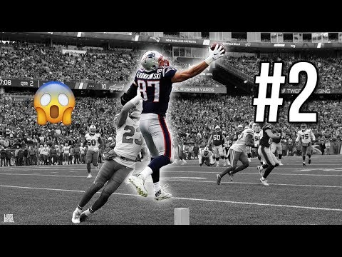 Football Beat Drop Vines 2018 #2 || (w/Song Names) ᴴᴰ