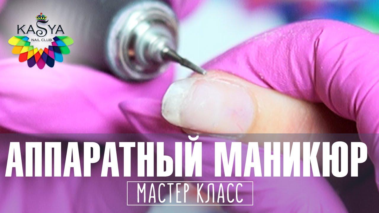Продажа гвоздей в санкт-петербурге и ленинградской области по выгодным ценам. Строительные гвозди в каталоге интернет-магазина «стд скс».