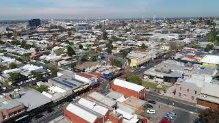 40 Albert Street  Geelong West