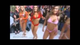 MC Keke - Balada Maneira - LANÇAMENTO (2012) [VIDEO PROD; DJ NITO]