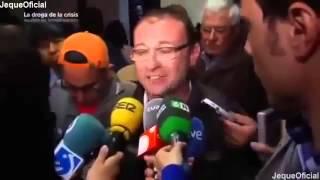 EQUIPO DE INVESTIGACIÓN MARIHUANA la droga de la crisis en España