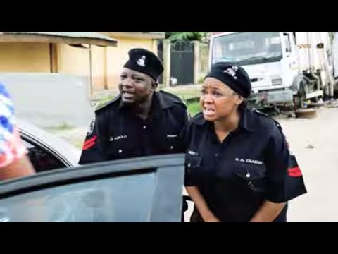 Download Legal Wife 2 Yoruba Movie