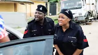 Legal Wife 2 Latest Yoruba Movie 2020 Drama Starring Bolanle Ninalowo   Funmi Awelewa   Sanyeri