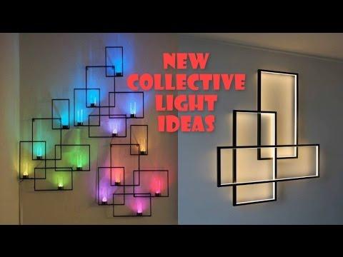 Lighting Design | Collective Light Beyond Lighting ! & Lighting Design | Collective Light Beyond Lighting ! - YouTube azcodes.com