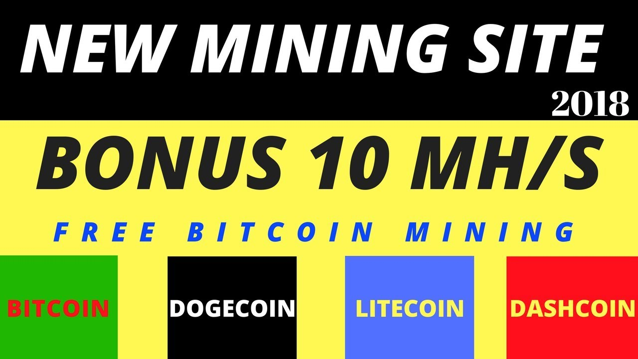 Mining Kit Bitcoin Dogecoin Vs Litecoin – Cepam Coaching