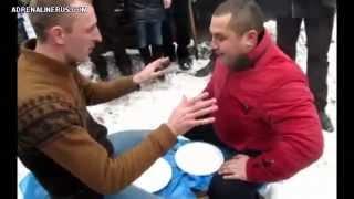 Лучшая нарезка приколов  2013  СМОТРЕТЬ ВСЕМ!!!