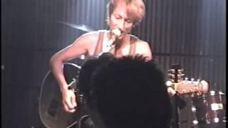 2003/8/9 M'AXA 第4期PULYSILA 激レアvo keiの一人よがりコーナー(途中...