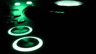 Adrian Lux Feat Rebecca & Fiona - Boy (Hardwell Remix)