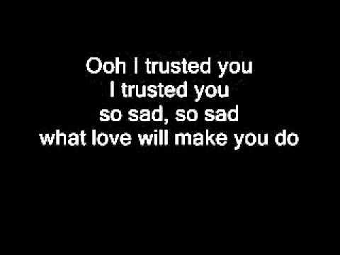 ASHANTI-FUCK SONG - YouTube