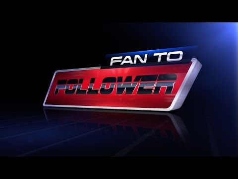Fan to Follower 05 - Ownership