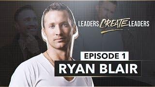 Rock Bottom To Rock Star   ft. Ryan Blair