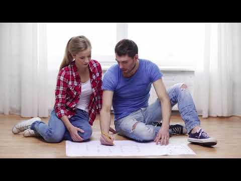 Millennial Homebuyers & Manufactured Housing