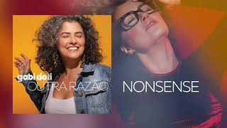 Nonsense | Gabi Doti