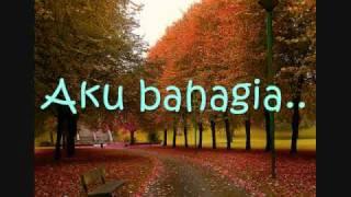 Putih - Bersama Mu With Lyrics Best View