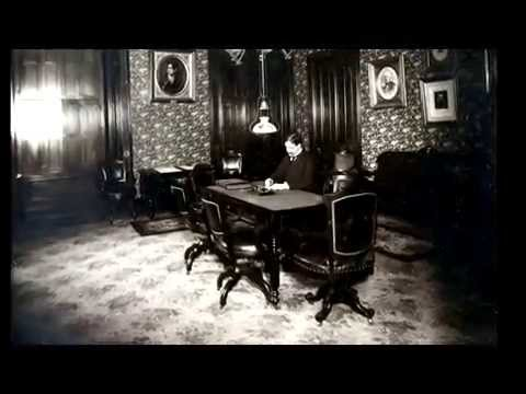 History  of Psychiatry 19th Century Sept 2014 MPEG 4 smaller size