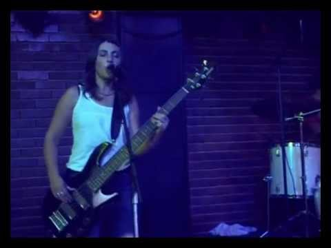 Extremum-There is One-Live