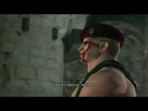 Game Two #23   Outlast 2, Dawn Of War 3, Deformers, Spiele im April