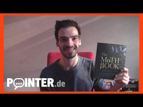 Patrick vloggt - Mathestudium: Das erwartet dich