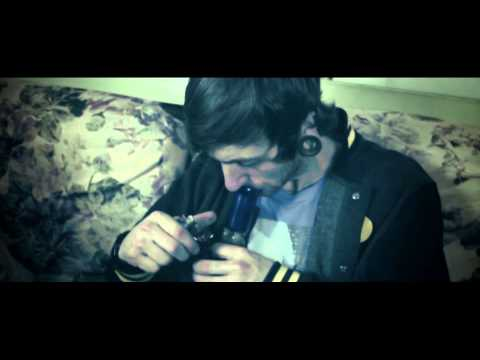 I'll Quit Smoking - Kenny Bryant ft. Hapless