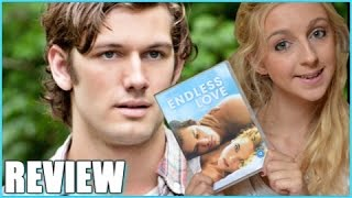 endless love 2014 movie review   fkvlogs