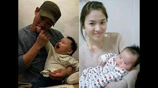 Video Song Joong Ki:song hye kyo to be a good mother download MP3, 3GP, MP4, WEBM, AVI, FLV September 2018