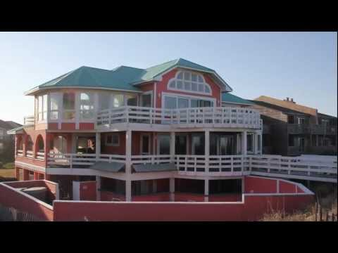 Outer-Banks-Rentals-Dealers-Choice