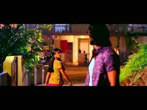 Ishq Hua  Aaja Nachle  HD 720p