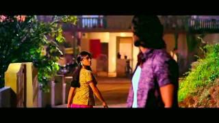 Ishq Hua Aaja Nachle (HD 720p)
